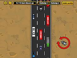 Gioca gratuitamente a Roadkill Revenge