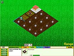 Permainan Best Farm
