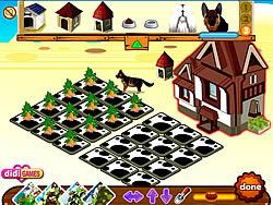 Permainan Farm Away 2