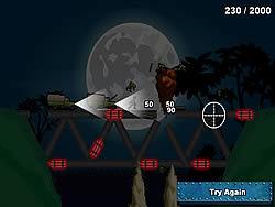 Permainan Bridge Tactics 2