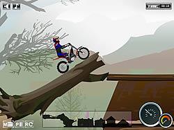 gra Moto Trial Fest 2