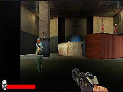 juego Toxie Radd 3D