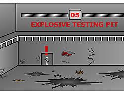 Assault Part 5 game