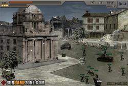 Gioca gratuitamente a Final Line of Defense