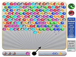 jeu Bubbles 2