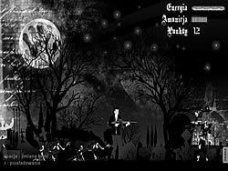Zombie Massakrah game