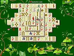 Chơi Mahjong Gardens miễn phí