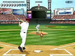 Chơi State of Play - Baseball miễn phí