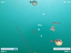 jeu Shooting Fish