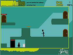 Gioca gratuitamente a MoFro