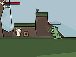 Jogar jogo grátis Zayo