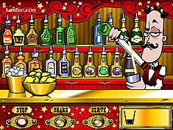 Maglaro ng libreng laro Bartender: The Right Mix