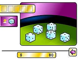Gioca gratuitamente a Casino Royale