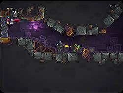 Permainan Zombotron 2