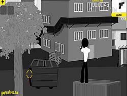 Sift Heads Assault 2 game
