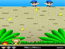 Mico Maco oyunu