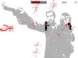 Shoot Em Up oyunu