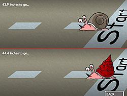 juego Boombastik Sneyl Reys v2