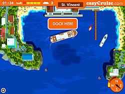 Gioca gratuitamente a Easy Cruise