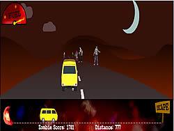Gioca gratuitamente a Zombie Modown