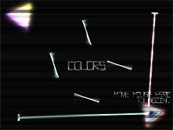 juego Cathode Rays