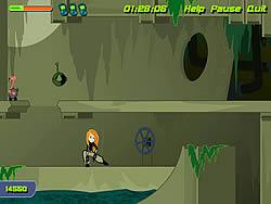 A Sitch in Time 3 oyunu