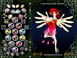 Permainan Fairy 14