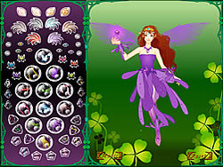 Permainan Fairy 19