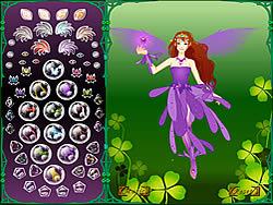 Fairy 19 oyunu