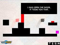 Pretentious Game 3 game