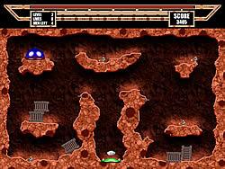 Gioca gratuitamente a Caverns of Doom: Last Mission