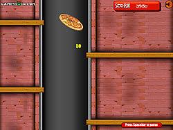 Gioca gratuitamente a Pizza Passion