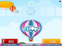 Permainan D' Bloon
