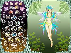 Gioca gratuitamente a Fairy 23