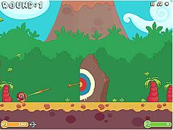 juego BC Bow Contest