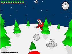 Gioca gratuitamente a How the Gritch Hi-Jacked the Holidays