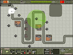 Stalingrad 2 game