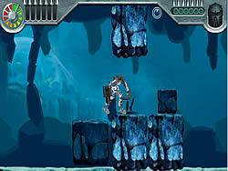 Permainan Bionicle Matoro