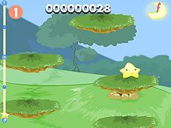 Starbound game