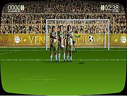 Jogar jogo grátis Play 2 Win Football