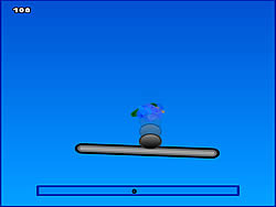 Bounce 2 game