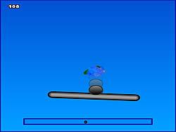 Permainan Bounce 2