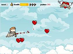 Cupid's Quest لعبة