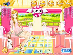 Style on a Date oyunu