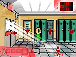 Riddle School 2 game