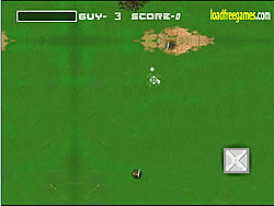 Truth Battle game