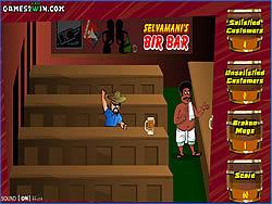 मुफ्त खेल खेलें Selvamani's Bir Bar