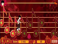 Gioca gratuitamente a Lead The Beat