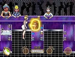 Играть бесплатно в игру Betty's Beer Bar