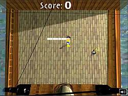 Bomb Bandits game